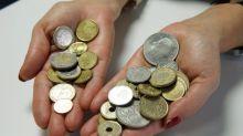 El valor de las pesetas: cuidado al devolverlas, algunas valen hasta 20.000 euros