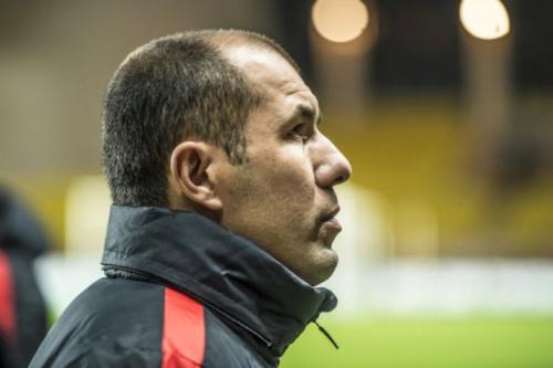 Jornal italiano afirma que Leonardo Jardim está na mira da Inter