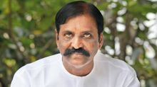 BJP Says Vairamuthu's Andal Remarks Attack on Feelings of Hindus; Poet Says Words Being 'Twisted'
