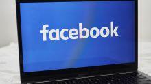 Facebook Removes Fake Accounts Spreading Chinese Propaganda