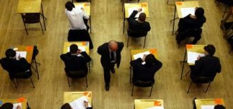Grades: Schools could take 'vastly different views'