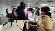 Nigeria: un cas de coronavirus recensé à Lagos, le premier en Afrique sub-saharienne