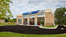 Valvoline Announces Opening of Three New Express Care Locations in Texas