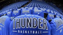 Duas negociações e muita coragem: como o Thunder abriu caminho para o futuro