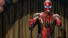 Spider-Man: Far From Home makes history with $1billion box office