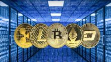 Ethereum, Litecoin, and Ripple's XRP – Daily Tech Analysis – May 11th, 2021