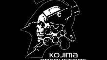 Veterano de la industria se une a Kojima Productions