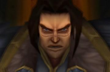 Varian Wrynn is Right