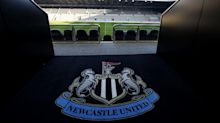 Saudis will bid again for Newcastle despite takeover setback