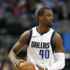 Harrison Barnes to pay for funeral for Atatiana Jefferson, woman fatally shot in home by police officer