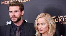 Las 'celebrities' revelan cuáles fueron sus mejores (y peores) besos de ficción