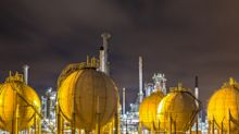 Natural Gas Price Forecast – Natural Gas Markets Soften Into the Weekend