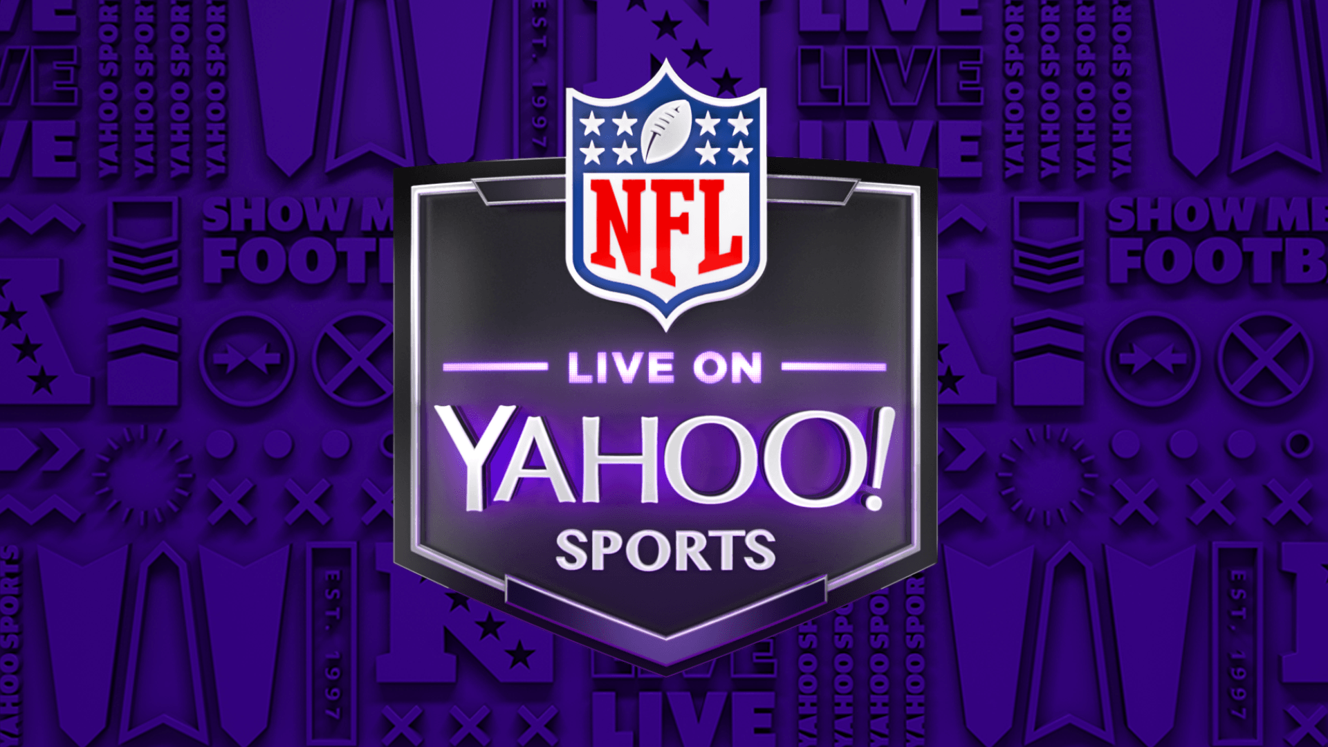 nfl live on yahoo sports video
