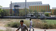 India's Top Court Puts Essar Steel Sale to Arcelor On Hold