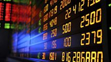 Bucks County biopharm firm implements reverse stock split