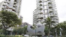 Bradesco e Santander estudam financiamento imobiliário com taxa fixa