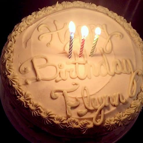 Outstanding Reese Witherspoon Jessica Alba Kourtney Kardashian Kids Funny Birthday Cards Online Fluifree Goldxyz