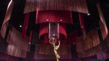 Emmy Awards : la cérémonie, prévue le 20 septembre, aura bien lieu en virtuel