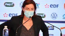 Foot - Bleues - Bleues: la prochaine liste de Corinne Diacre dévoilée le 15octobre