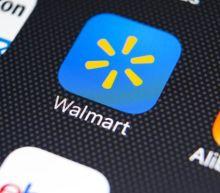 Buy Walmart Stock for Coronavirus E-Commerce Strength Despite Higher Costs?