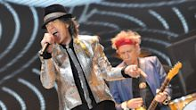 Fans Rage Over Astronomical Rolling Stones Ticket Prices