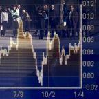 Japanese Stocks Gain on Yen Weakness; Oil Advances: Markets Wrap