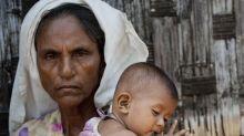 Papa incontra il generale in Myanmar, i Rohingya in Bangladesh