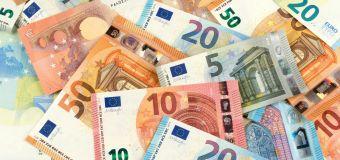 I 1.700 miliardi posteggiati sui conti correnti sono la tentazione per una patrimoniale