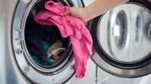 Sólo hay un tipo de tejido que soporta el lavado a 90 grados que recomienda el Gobierno para la ropa de trabajo