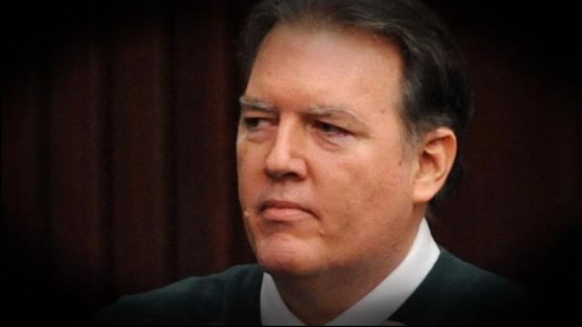 New Recordings of Michael Dunn Released