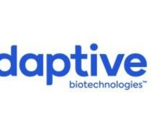 Adaptive Biotechnologies Reports Fourth Quarter and Full Year 2020 Financial Results