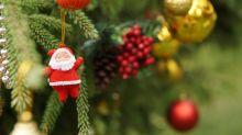 Wissens-Adventskalender: Türchen 6 - 10 Dinge, die du über den Nikolaus wahrscheinlich nicht gewusst hast