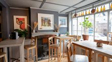 Limetree Kitchen, Lewes, restaurant review: easygoing, warm... and a bit millennial