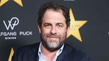 Hollywood Producer Brett Ratner Sues Woman Who Accused Him Of Rape