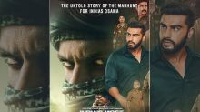 Arjun Kapoor's India's Most Wanted Will Not Release In Dubai, Courtesy A Dialogue On Terrorists