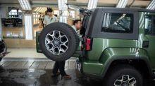 Antitrust multa per 670 milioni case auto: cartello finanziamenti