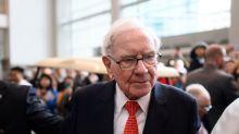 What's next for Warren Buffett and Berkshire Hathaway