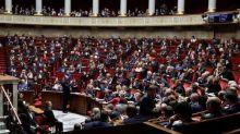 """Laïcité : LCP diffuse un documentaire sur """"les fractures de la Gauche"""""""