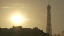 Pollution aux particules fines: quels sont les effets sur la santé?
