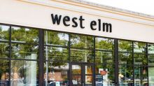 West Elm Takes 15 Percent Pledge to Support Black Designers and Businesses