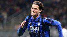 Atalanta, lo strano caso Hateboer: nessun goal in 2000 minuti