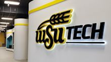 WSU Tech extends student relocation scholarship program
