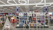 Target is back to its 'cheap chic' roots, but the retailer has to keep the momentum going