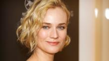 Reality Check: Diane Kruger Has Always Been Paid Less Than Her Male Co-Stars