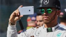Paradise Papers: Lewis Hamilton and Apple named in latest tax probe