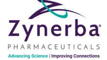 Zynerba Pharmaceuticals Announces Phase 3 RECONNECT Trial Design for Zygel™ in Fragile X Syndrome