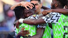 Afcon 2019: Garba Lawal not surprised by Guinea's hard stance in the narrow loss