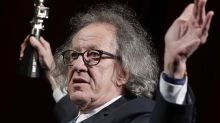 Woman behind Geoffrey Rush inappropriate behaviour claims to testify for newspaper