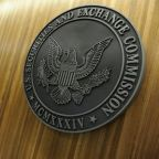 U.S. Supreme Court divided over challenge to SEC in-house judges