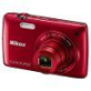 Get the Latest Nikon Camera for Less